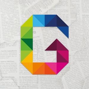 Gwinnett County News: app