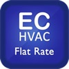 HVAC Flat Rate Reviews