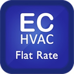 HVAC Flat Rate