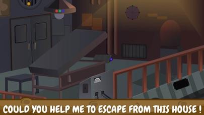 download Old Uncle Sam House Escape apps 3