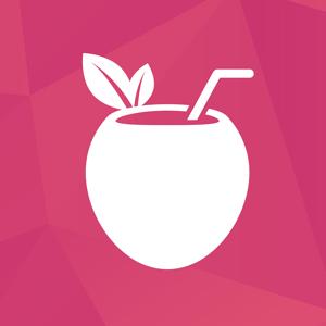 Rawvana's 30 Day Smoothie Challenge app