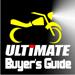 171.Ultimate Motorcycle Buyer's Guide