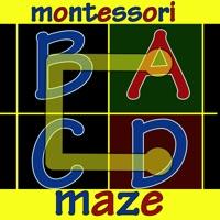 Codes for Montessori Alphabet Maze Free Hack