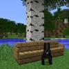 iFurniture: Designs for Minecraft Furniture