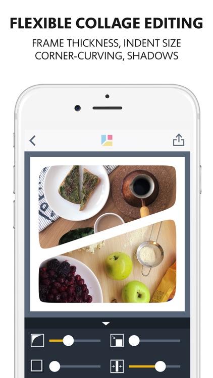 Layapp Pro – Collage Maker & Photo Editor