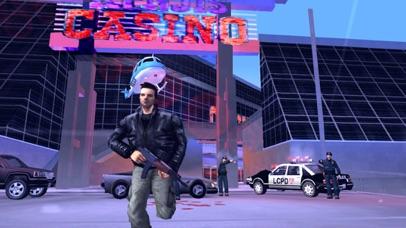 Grand Theft Auto 3のおすすめ画像4
