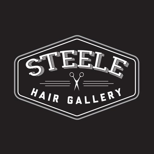 Steele Hair Gallery