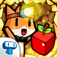 Codes for Tappy Dig - Virtual Pet Fox Game Hack