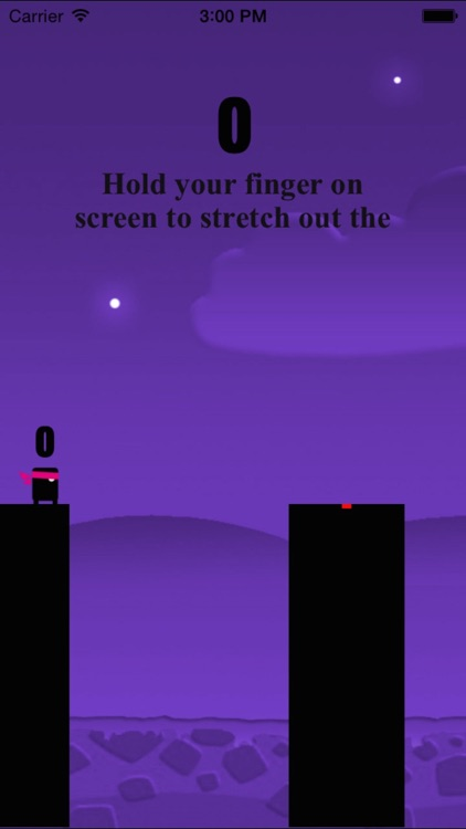A Stick Jump screenshot-1