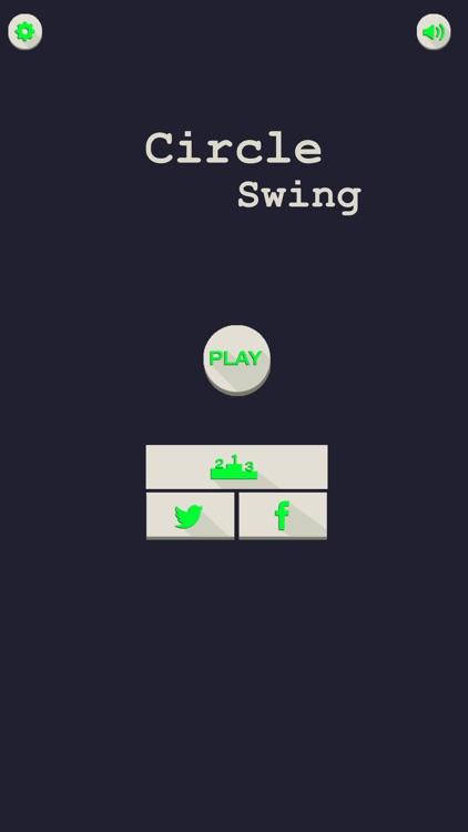 Circle Swing