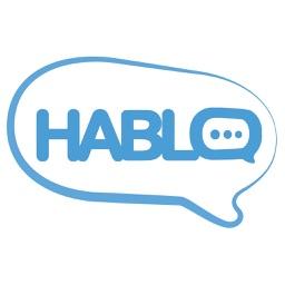 Hablo Chat