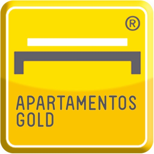 Apartamentos Gold