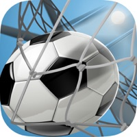 Codes for Big Flick Soccer League Stars Hack