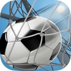 Activities of Big Flick Soccer League Stars