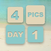 Codes for 4 Pics 1 Holiday - Guess the Special Holiday Hack