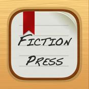 Fictionpress app review