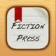 Fictionpress