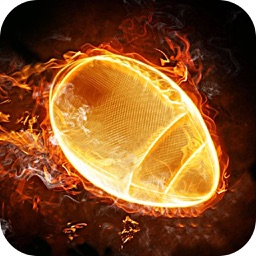 American Football Wallpapers Pro - Backgrounds & Home Screen Maker with Best Collection of NFL Sports Pictures