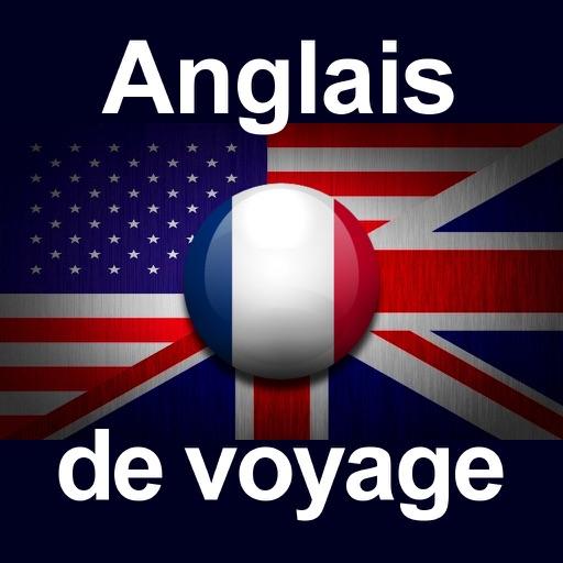 Anglais de voyage