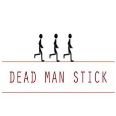 Activities of Dead Man Stick