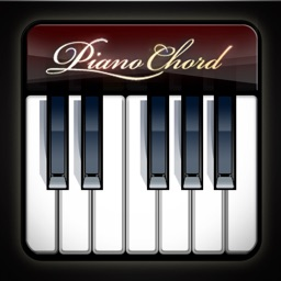 Piano Chord