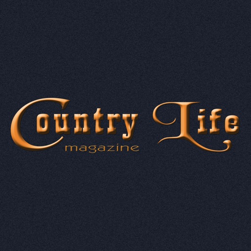 Country Life Magazine NL