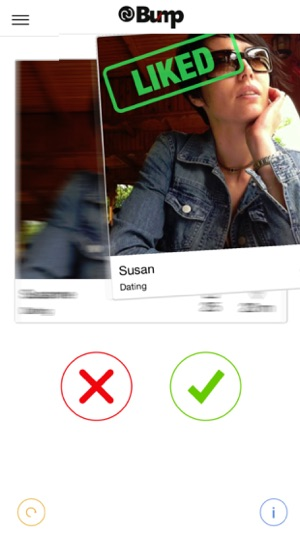 Porno Sexi Helkroppsmassage Stockholm