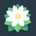 Breath of Light : Relaxing Puzzler Hack Online Generator