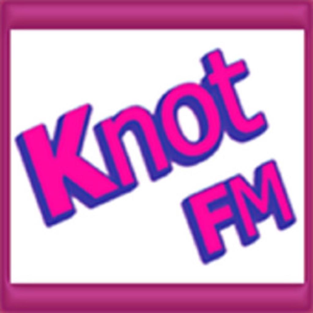 Knot FM Radio