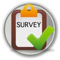 Survey Maker