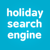 Holiday Search Engine - Vacations, Flights and Holidays Worldwide