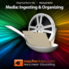 Course For Final Cut Pro X 102 - Media- Ingesting and Organizing - Nonlinear Educating Inc.