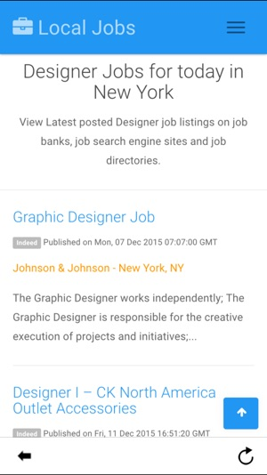 The Difference Between Graphic Design Jobs And Search Engines