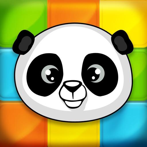 Panda Jam- Панда Джем