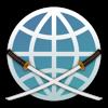Browser Ninja - Smart Browser Switcher - Nikita Zubkov