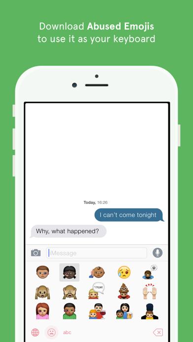 Abused Emojis-2