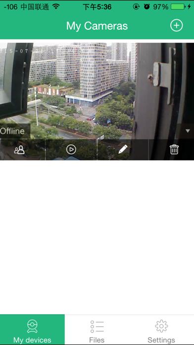 Mi-Cam by Cyber Blue(HK) Ltd (iOS, United States