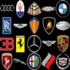 SuperCars & Sounds - Retina Car Wallpapers & Sounds