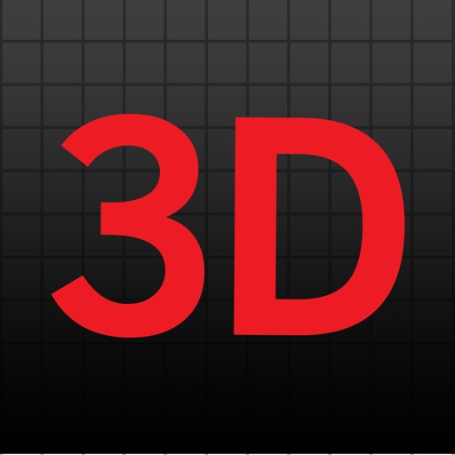 3dviewer Featuring Mitsubishi Electric Heat Pumps By Itech Mobile Llc