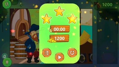 download Jigsaw Puzzle Games : A Treasure hunt apps 0