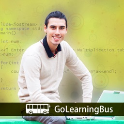 C Programming and Data Structure by GoLearningBus