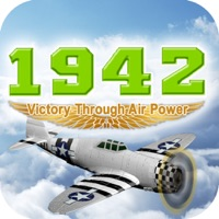 Codes for Victory Through Air Power 1942 Hack