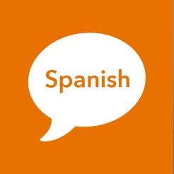 Spanish bdsm pic 92
