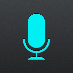 Echo for iPad