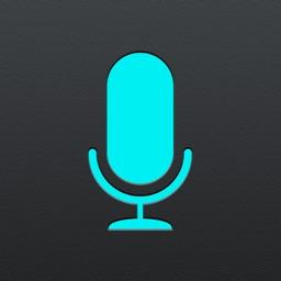 Echo for iPad