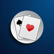 Poker trick for Apple Watch