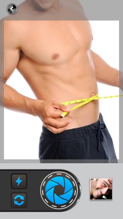 KettleBell Workout 360° FREE HD - Dumbbell Exercises Cross Trainer