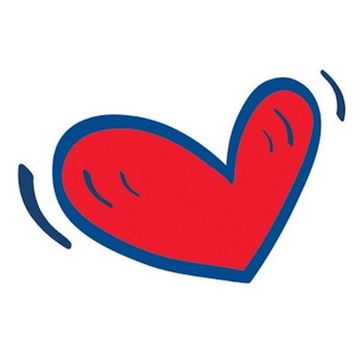 Heart4Life