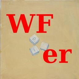 WordFeud Finder