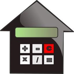 Student Loan Debt & Debt Consolidation
